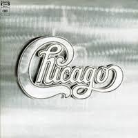 Silver Photo Albums Chicago Album Wikipedia