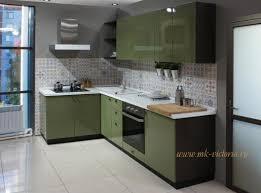 <b>Кухонный гарнитур Изабелла</b> | Ульяновские <b>кухни</b>, модель ...