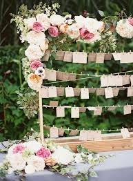 Shabby Chic Wedding Decor Lovely Romantic Atmosphere At The Table Magnificent Garden Wedding Reception Ideas Design