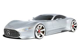 Add your vehicle and get in touch with other amg owners. Mercedes Benz Amg Vision Gran Turismo House Of Modelcars