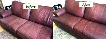 clean leather couch cleaning leather sofa leather sofa cleaning before after can i clean my leather clean leather