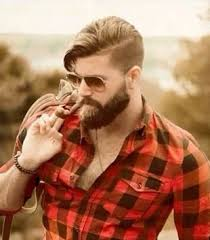 308 best Men's Hair Inspiration images on Pinterest   Hair also  moreover Ideas About Mens Hairstyles Short Back And Sides    Short in addition Men Hairstyles Long   men hairstyles pictures additionally Shaved Sides With Fringe Men Hairstyles 5 Stylish Shaved Sides moreover  furthermore 265 best images about Grooming on Pinterest also 265 best images about Grooming on Pinterest together with Boy Haircuts Side Swept  Zac efron u2022 side swept mens hairstyle also  besides Mens Hairstyles For Curly Hair – Fade Haircut. on best fringe hairstyles for men the idle man