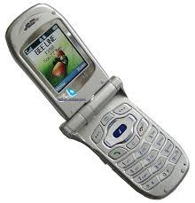 Mobile-review.com Review Samsung P400