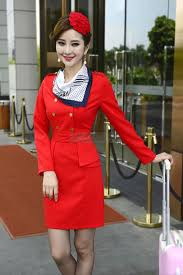8 best airasia images on Pinterest