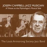 the louis armstrong society jazz band joseph campbell jazz  the louis armstrong society jazz band joseph campbell jazz musician a tribute to