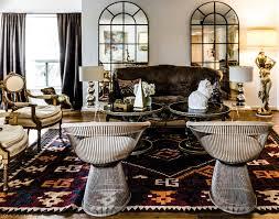 Modern Interior Design Blog Livable Machine Interior Design Blog Gilded Tribal Love