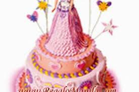 Red Ribbon Customized Birthday Cakes 2 Happy Birthday World