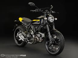 2015 ducati scrambler full throttle motorcycle usa
