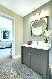 eggshell paint for bathroom best paint for a bathroom gray bathroom paint bathroom cabinet paint color