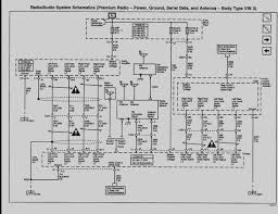 gmc c6500 radio wiring diagram 2002 ~ wiring diagram portal ~ \u2022 Chevy Brake Light Switch Wiring Diagram gmc c6500 radio wiring diagram 2002 diy wiring diagrams u2022 rh newsmoke co chevy alternator wiring diagram duramax glow plug wiring diagram