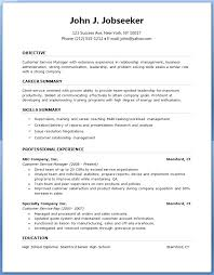 correct format of resumes ms word format resume how to format resume in word format resume