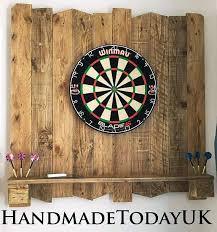 dart board backboard handmade driftwood dart board dartboard backboard with shelf best material for dart board backboard dartboard backboard