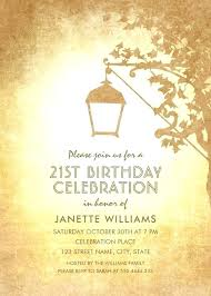 invitation cards wedding designs vine garden birthday invitations rustic country l invites 21st card template free
