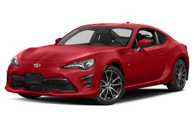 2018 toyota gt.  toyota full size of toyotatoyota gt price toyota convertible 2016 supra 2017  2018  for toyota gt