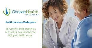 State insurance laws can be tricky at times. Choose Health Delaware