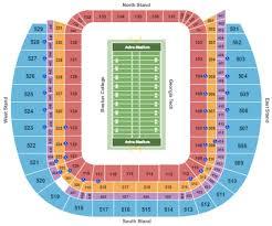 Aviva Stadium Tickets In Dublin Aviva Stadium Seating