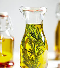 ocm hemp oil