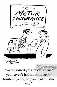 Quote Insurance Awesome Insurance Quote Cartoons And Comics Funny Pictures From CartoonStock
