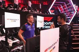Cem Bölükbaşı'nın da yer aldığı Toro Rosso sezonu ikinci sırada tamamlandı