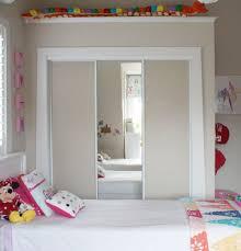 sliding wardrobe doors nz. Perfect Doors Sliding Wardrobe Doors In Nz I