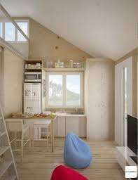 Micro Apartment Design Best Design