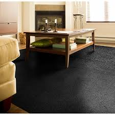 carpet 12 x 15. carpet remnant 12\u0027 x 15\u0027 to 16\u0027 level loop assorted colors 12 15 n