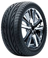 Tire Delivery West Orange Nj Momentum Tire And Wheel