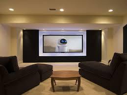 Basement Ideas  Amazing Finished Basement Ideas Basements - Finished basement ceiling