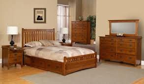 oak wood for furniture. oak wood furniture great small room lighting for