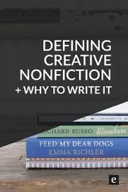 Amazon com  Crafting The Personal Essay  A Guide for Writing and           ideas about Writing Tips on Pinterest   Writers Write  Writers and Writing