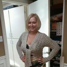 Peggy Helton (peggyhelton) - Profile   Pinterest