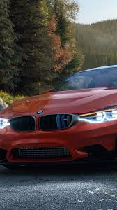 bmw m4 iphone 6 wallpaper. Wonderful Bmw Bmw M4 Coupe Orange Cars Digital Art With Iphone 6 Wallpaper