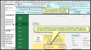 W2 Template Excel How To Use Excel To File Form 1040 And Related Schedules For