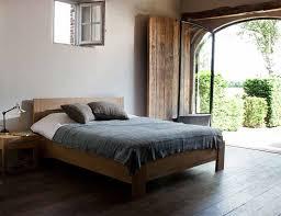 full wood bed. Beautiful Wood Bed Frames On Full Wood O