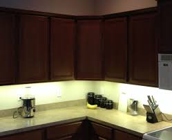 Kitchen Counter Lighting Lovely Kitchen Cabinet Lighting Pbh Architect