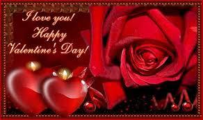 happy valentine s day i love you. Contemporary Happy I Love You Happy Valentineu0027s Day Intended Valentine S E