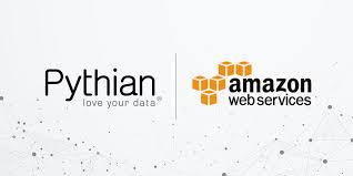 Managed Aws Aws Consulting Amazon Web Services Pythian