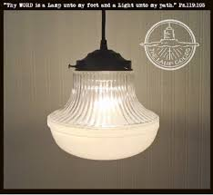 glass globe pendant lighting. PENDANT Light Of Frosted Vintage \u0026 Clear Glass Globe Pendant Lighting N