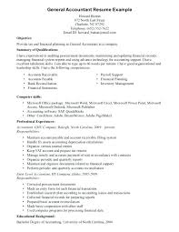 Generic Objective For Resume Resume Generic Objective For Resume 90