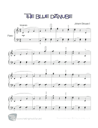 Fun Music Theory Worksheets Beginning Bass Clef Grade 1 Free