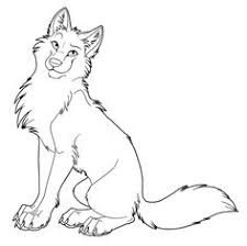 25 Best Wolf Coloring Pages Images Coloring Books Vintage