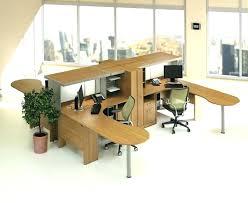 stylish office desks. Stylish Office Desks Funky Home Furniture Design For