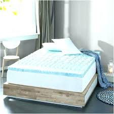 costco king size mattress. Costco King Size Mattress Sleep Science Adjustable Bed Delivery Split Memory Foam And Latex . O