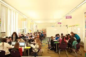 meet the classroom of the future ed npr meet the classroom of the future