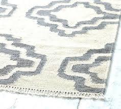 ikea flat woven rug flat weave rug runner ikea flat weave rug