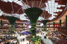 chapman taylor b323 ldq mall of qatar al rayyan hotel doha n21 um jpg chapman taylor b323 ldq mall of qatar al rayyan hotel doha n9 um jpg