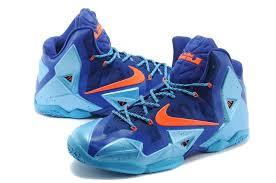 lebron nike basketball shoes. lebron nike basketball shoes s