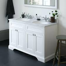 how to a bathroom vanity without compromising quality best place where canada