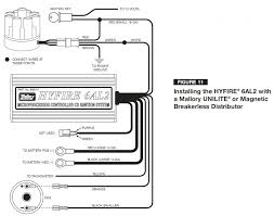 mallory unilite distributor wiring diagram wiring diagram and Mallory Unilite Wiring Schematic mallory 42series wiring wire diagrams easy simple detail ideas for mallory unilite distributor wiring diagram mallory unilite wiring diagram