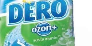 oferte detergenti carrefour